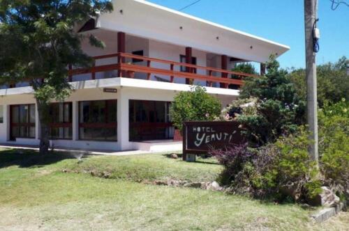 hotel-yeruti-2