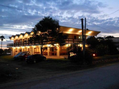 hotel-yeruti-9